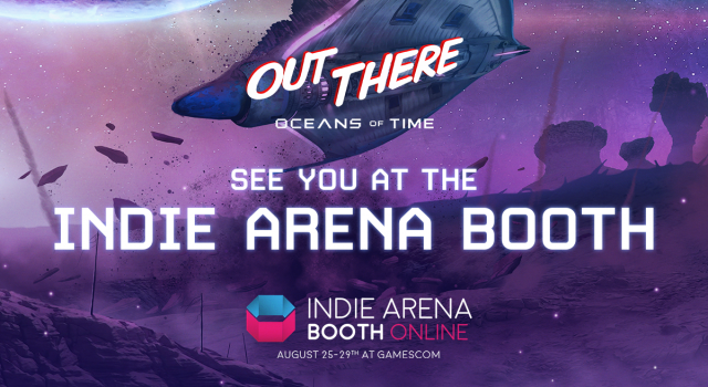 Mi-Clos_at_Indie_Arena_Booth