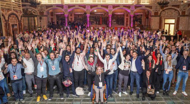 GameCamp_Groupe_Mi-Clos