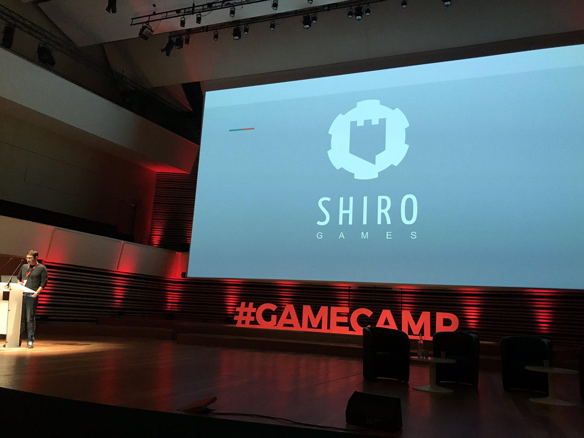 GameCamp_ShiroGames_Mi-Clos